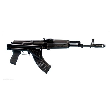 arsenal ak arsenal sam7sf ak semi automatic 7 62x39mm 16 3 quot barrel