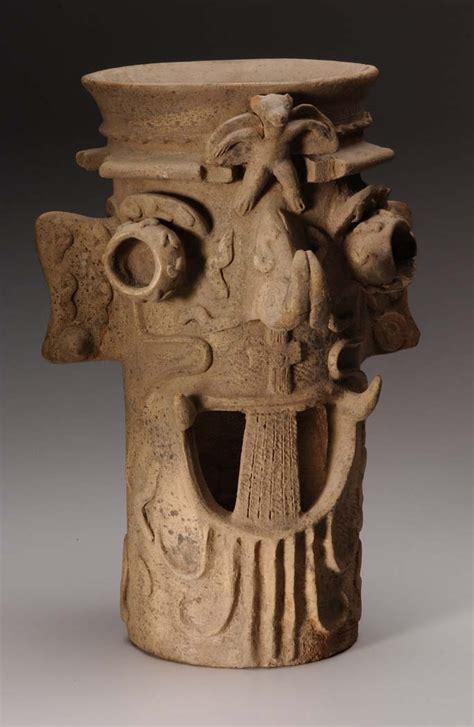 imagenes de totem mayas 128 mejores im 225 genes de braseros totem en pinterest