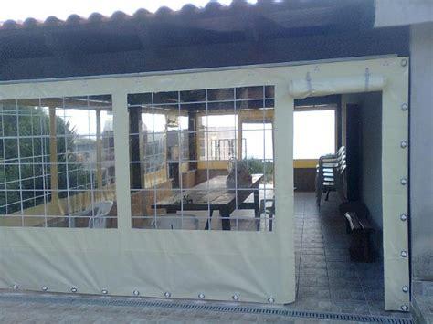 tende su misura roma casa moderna roma italy tende su misura roma