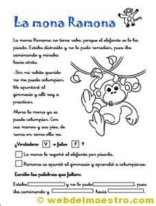 1000 images lecturas preescolar power points libros spanish