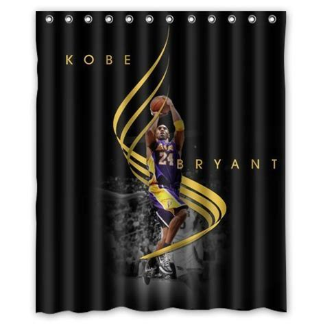 lakers shower curtain all nba shower curtains price compare