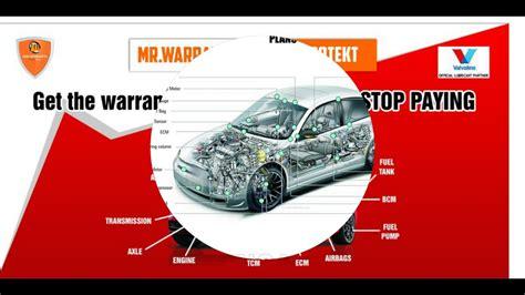 Kia Canada Extended Warranty Best Extended Warranty For Diesel Trucks Best Car All