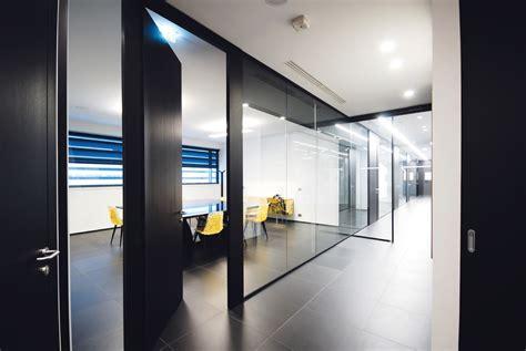 ufficio tecnico comune di bergamo uffici di bergamo