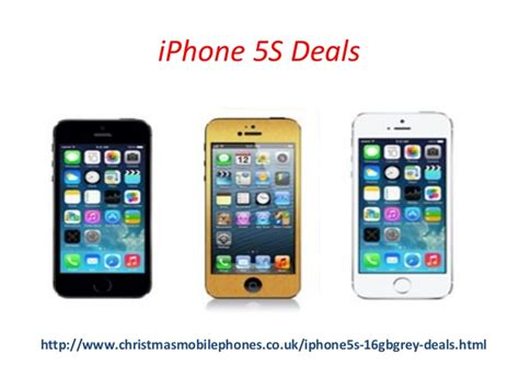 mobile phone deals mobile offers