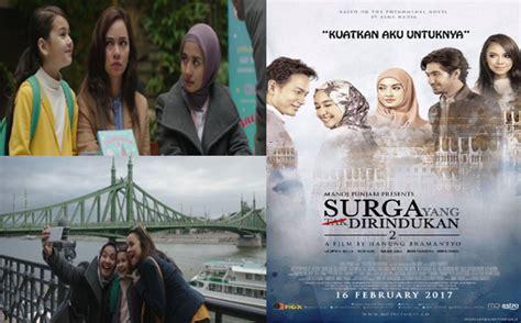 film rafathar di malaysia semalam di malaysia movie watch free dvd movies online