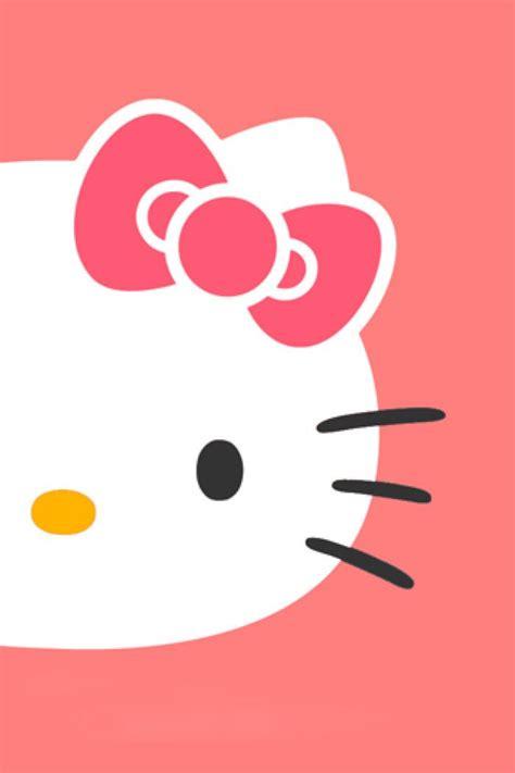 wallpaper kepala hello kitty 526 best hello kitty images on pinterest hello kitty