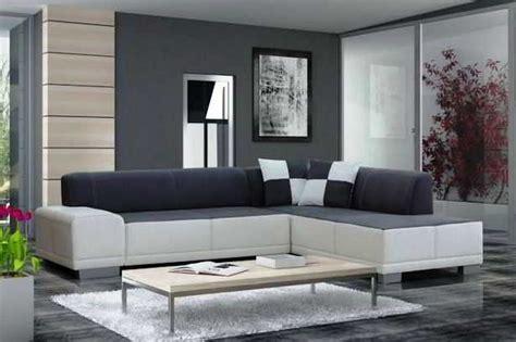 Kursi Sofa Ruang Tamu 25 model harga sofa ruang tamu minimalis modern terbaru