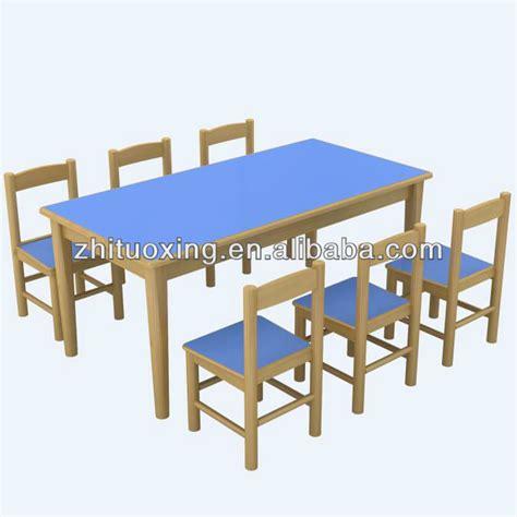 preschool furniture recommended preschool furniture