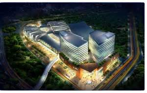 Steel House Floor Plans Overview Centenary Mall Steel City Jamshedpur Nk