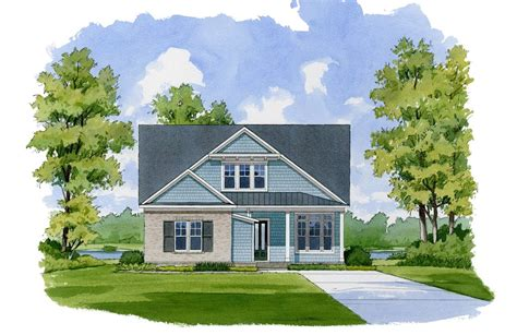 visio s4251 available homes and lots emw nest homes cove
