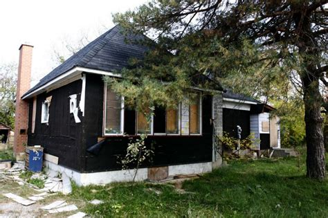 tar paper house tar paper house 28 images lands crossing ga vanishing south photographs by brian