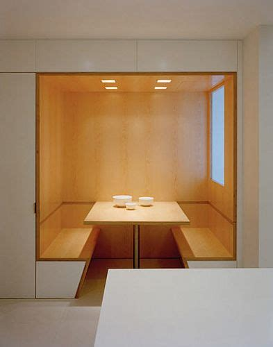 beach kitchen by shelton mindel associates by 98 best images about office canteen on pinterest