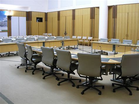 house committees australian house of representatives committees wikipedia