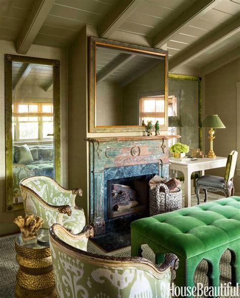 benjamin dhong 54c19ae9619b8 07 hbx green velvet ottoman 0914 de jpg