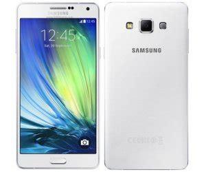 Samsung Di Taiwan harga samsung a7 di taiwan by bergman8