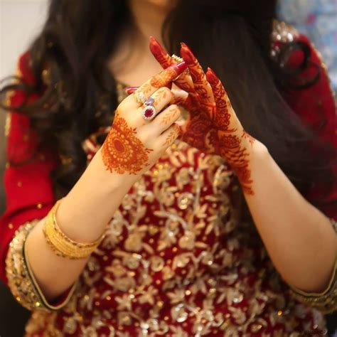 unique pictures for dp stylish mehndi facebook display picture for girls