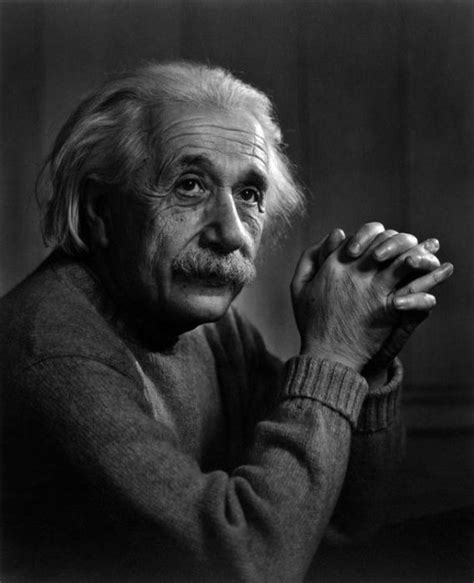biography of the einstein yousuf karsh photography and biography