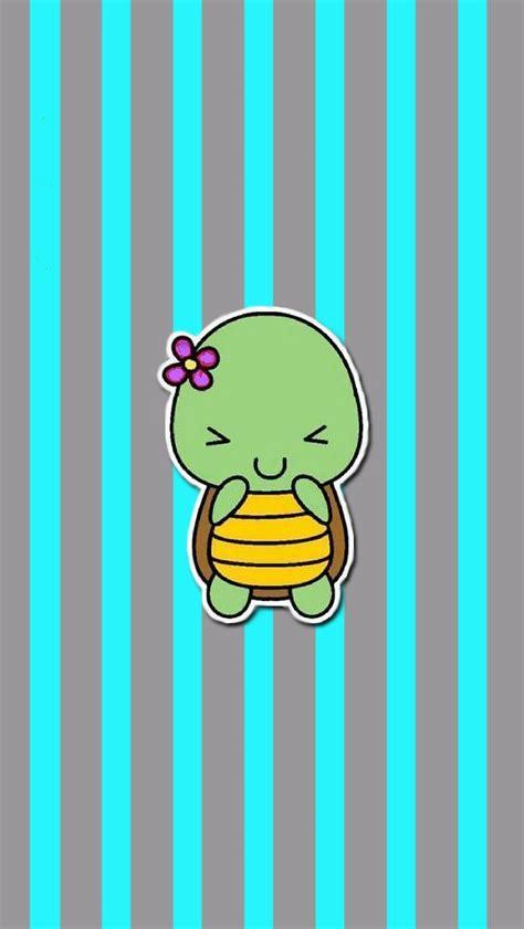 wallpaper cute s4 wallpaper cute turtle samsung galaxy s advance s2 s3 mini