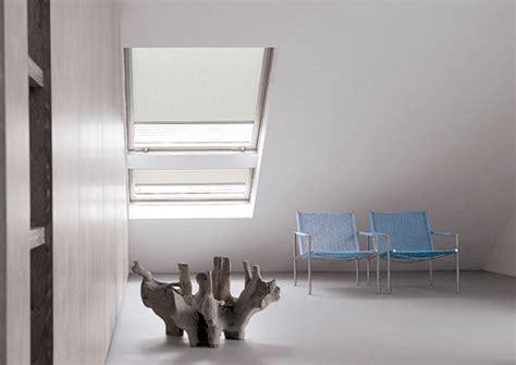 sichtschutz geteilte fenster dachfenster rollo g 252 nstig 187 hitzeschutz verdunkelung