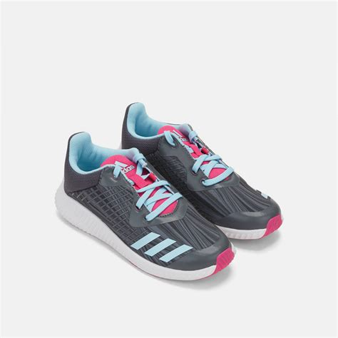 kid adidas shoes shop 41 adidas fortarun running shoe for by