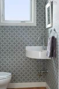 wallpaper ideas for small bathroom small bathroom wallpaper effect chart bathroom