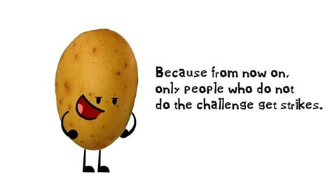 potato quotes c potato episode 5a infamous quotes