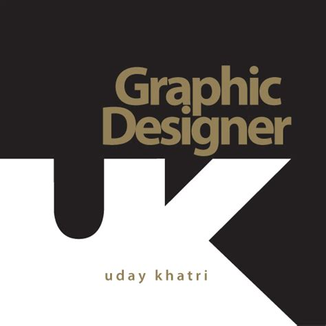 design graphics services graphic design services www imgkid com the image kid