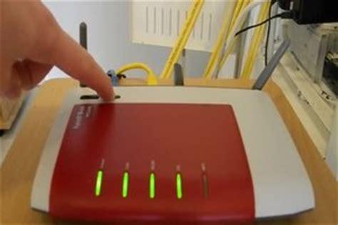 fritzbox 7170 reset knopf was ist eine wps taste eine einfache erkl 228 rung