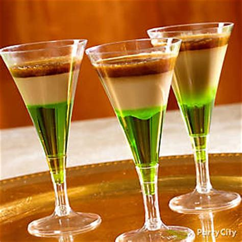 st day drinks st s day drink ideas city