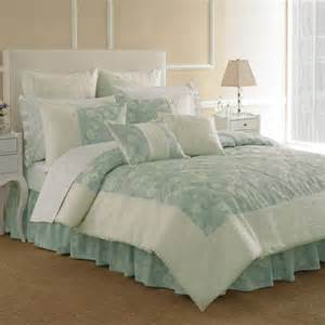 Laura ashley bedding outlet sale prices amp free shipping