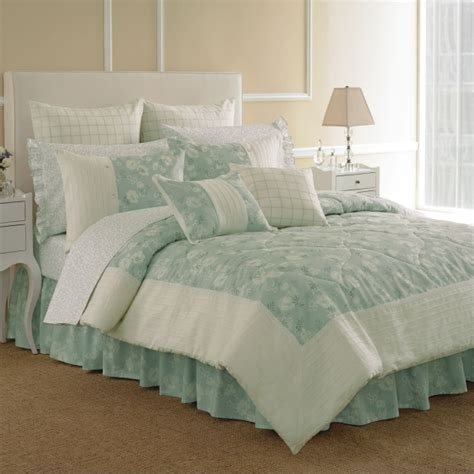 laura ashley bedding outlet teen girls bedding set blue hot girls wallpaper