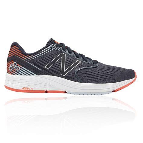 New Balance 890v6 new balance 890v6 para mujer zapatillas de running aw18
