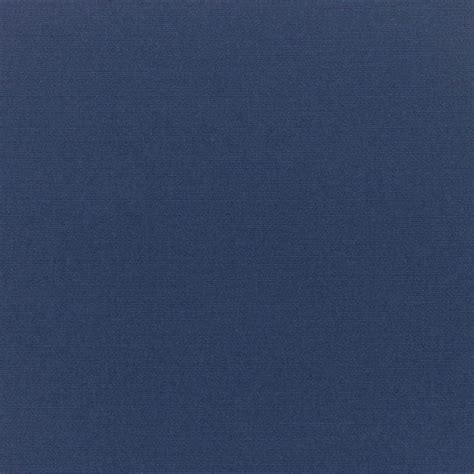 sunbrella fabric by the yard manufacturing sunbrella canvas navy fabric by the yard fab yard 874h the home depot