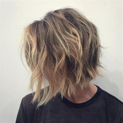 messy short bob hairstyles for 2015 2015 info haircuts childrens messy angled bob short hairstyle 2013