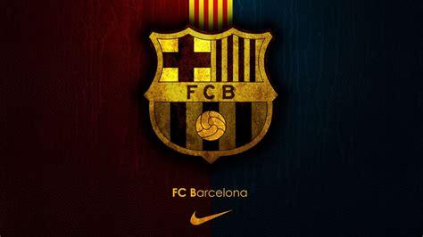 wallpaper barcelona 2013 barcelona fc logo 2013 hd wallpaper of football