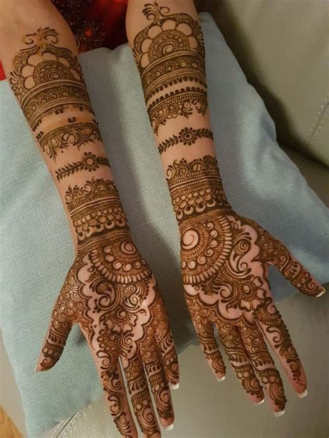 bridal henna tattoo 441 best henna designs images on henna