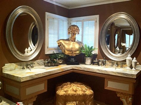 sculptures  home boost  interiors  busts