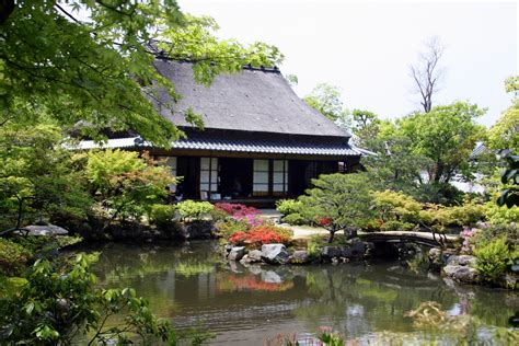 designing a japanese style house home garden healthy luxury home design japanese style garden design