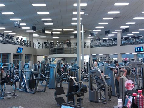 our gym la fitness in santa clarita ca beautiful yelp