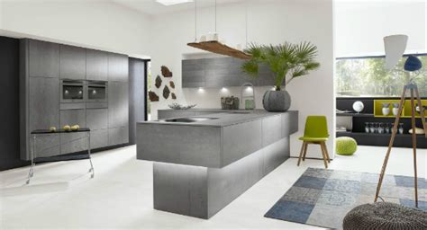 Designer German Kitchens | german kitchens designer kitchen brands visit our
