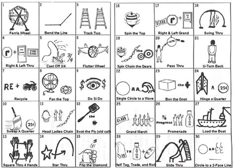 printable rebus puzzle 7 best images of printable rebus puzzles with answers