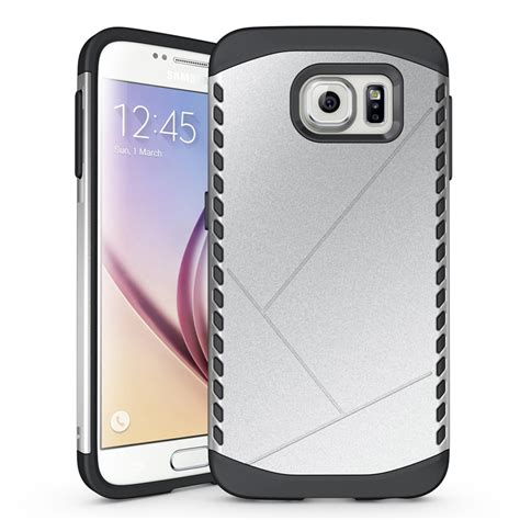 rugged brand phone cases brand new 2 in 1 silicon tpu pc cover luxury rugged mobile phone g9200 accessories hybrid