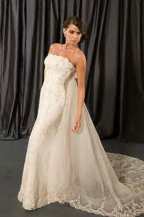 Wedding dresses for second marriages different dresses