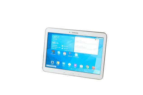 Samsung Tab 4 10 1 Wifi produit galaxy tab 4 wi fi 10 1 samsung frc