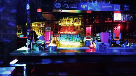top secret bar shhhh top secret bars in minneapolis