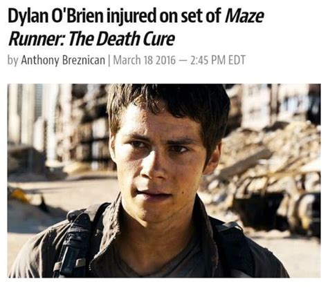maze runner film awards 17 best images about the maze runner on pinterest james