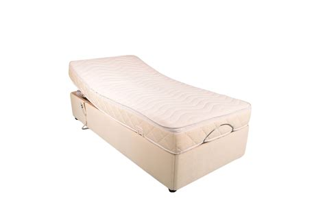 how much does a tempurpedic bed cost how much does a tempurpedic bed cost 28 images how much is a tempurpedic bed used