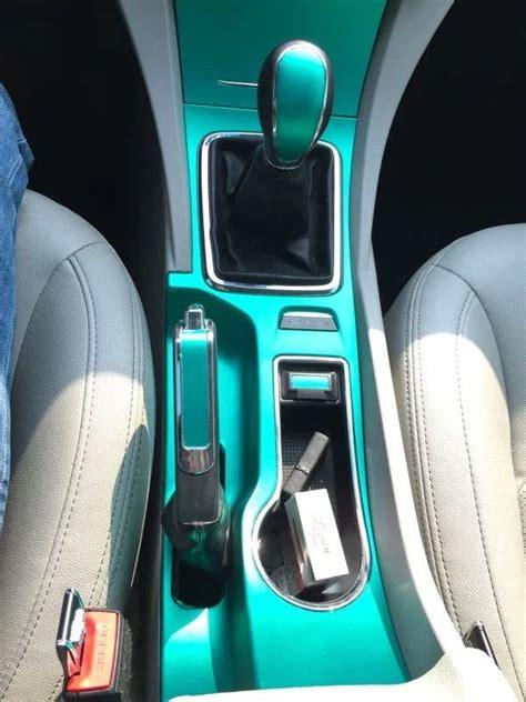 car interior wrap ideas best 25 vinyl wrap car ideas on auto vinyl