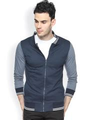 Tshirt V Entino Khan Db jackets for buy s jackets myntra