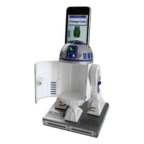 Wars Smart R2 D2 wars r2 d2 smart safe